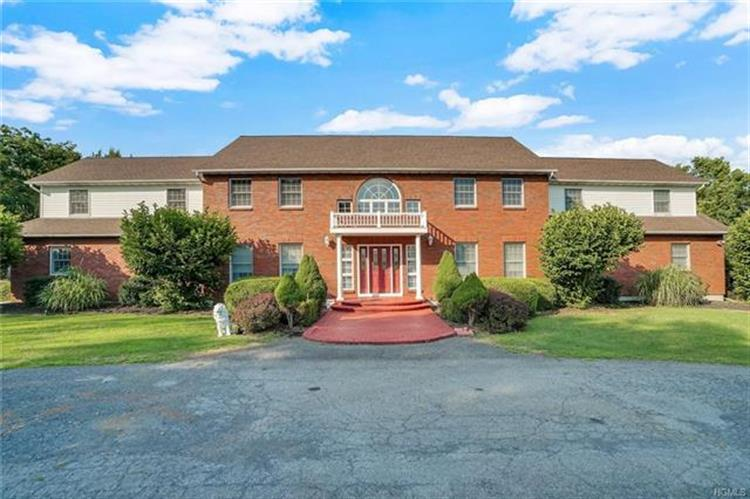 9 Judson Lane, Campbell Hall, NY 10916 - Image 1