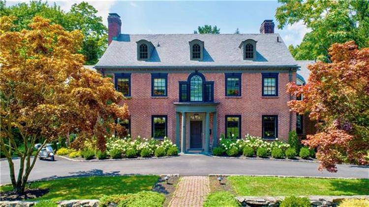 45 Church Lane, Scarsdale, NY 10583 - Image 1