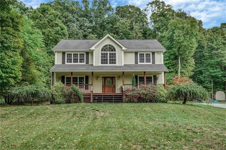 22 Greenwood Drive, Beacon, NY 12508 - Image 1