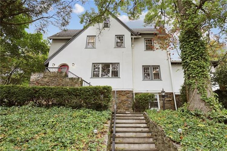 71 Merriam Avenue, Bronxville, NY 10708 - Image 1