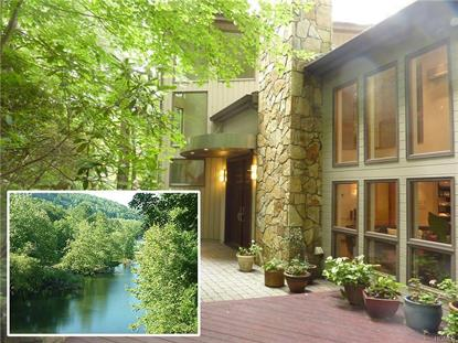 1011 East Quaker Bridge Road Croton on Hudson, NY MLS# 4427701