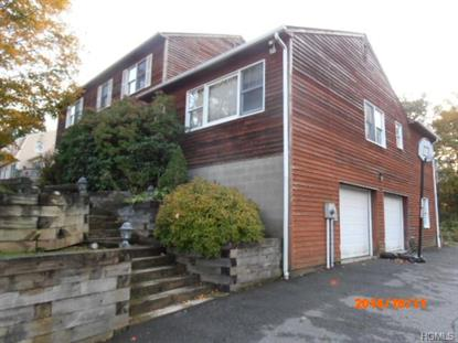 212 Campbell Road, Yorktown Heights, NY