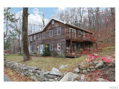 77 Crossroad Court, Stormville, NY