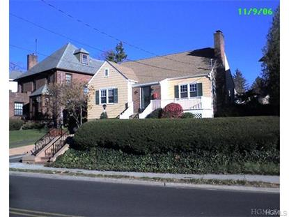 263 North Regent Street Port Chester, NY MLS# 4524412