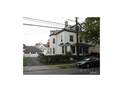 240 South 5th Avenue Mount Vernon, NY MLS# 4540230