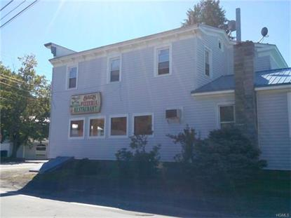 5004 State Route 52  Jeffersonville, NY MLS# 4542985