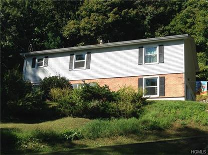 1001 Old Route 22  Millerton, NY MLS# 4543233