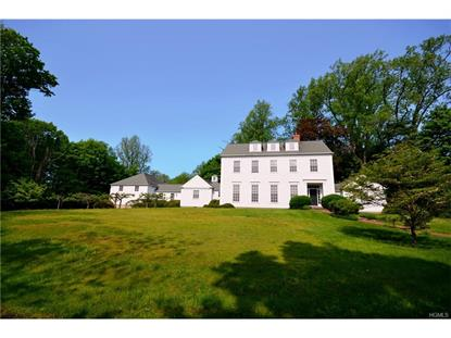 14 Westerleigh Road, Purchase, NY