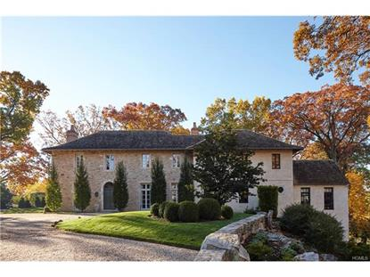 28 Valley Road Bronxville, NY MLS# 4601724