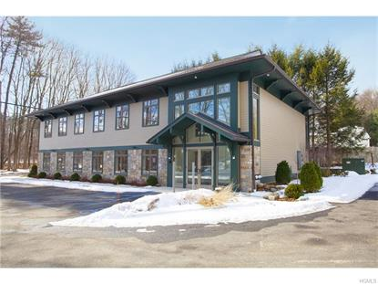 40 Deer Park Road Bedford, NY MLS# 4604617