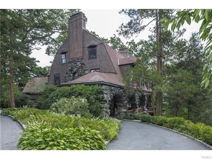 12 Sunset Avenue Bronxville, NY MLS# 4605753