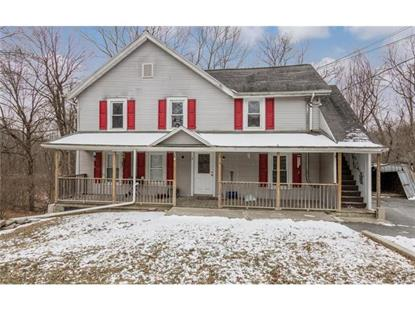 445 New Paltz Road, Highland, NY