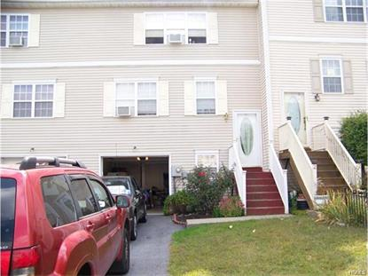 24 Peach Place Middletown, NY MLS# 4607555