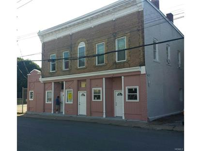 292-294 North Street, Middletown, NY