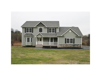 93 Ridge Road Goshen, NY MLS# 4612700