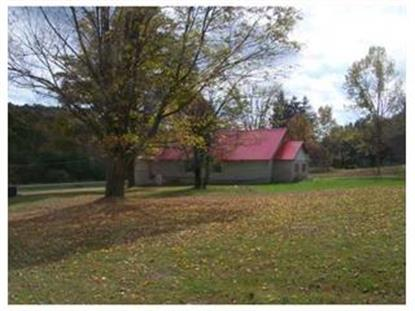 1538 SHANDELEE Road, Youngsville, NY