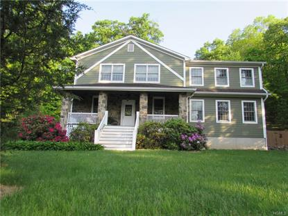 244 Haverstraw Road, Suffern, NY