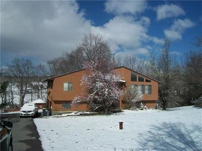 80 Sunrise Ridge Florida, NY MLS# 4614281