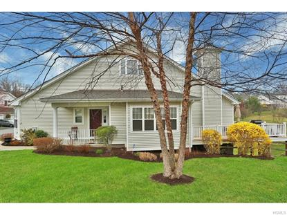 57 Roma Orchard Road Peekskill, NY MLS# 4614345