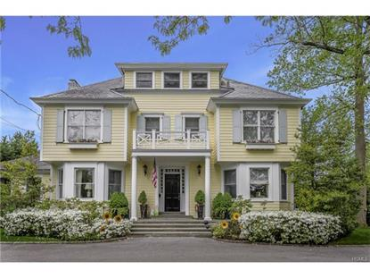 159 White Plains Road, Bronxville, NY
