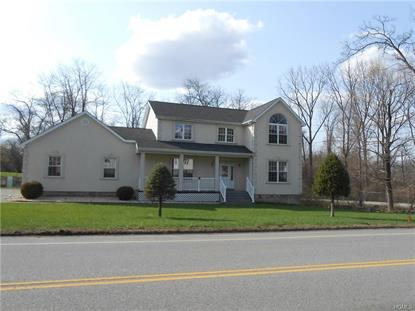 337 Sheafe Road, Wappingers Falls, NY