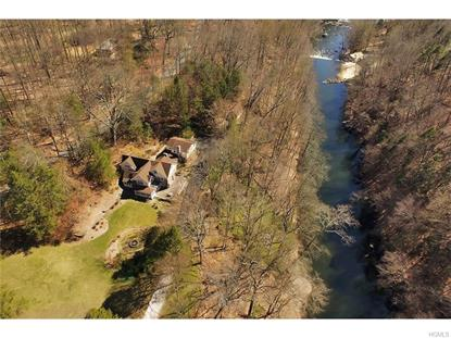 68 Quaker Bridge Road Croton on Hudson, NY MLS# 4618336
