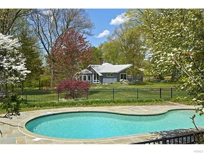 142 Teatown Road Croton on Hudson, NY MLS# 4618544