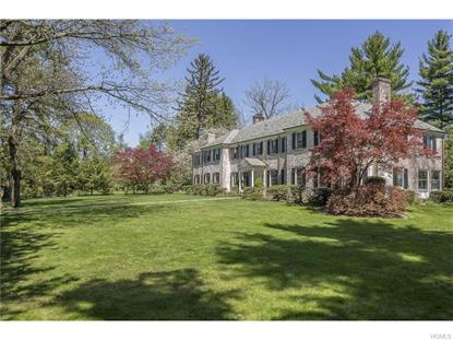 1 South Road Bronxville, NY MLS# 4619166