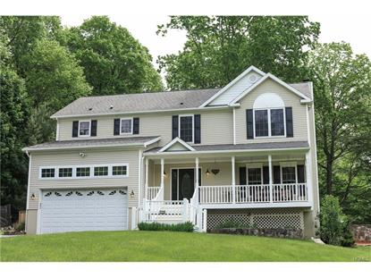 24 Sunset Lane Croton on Hudson, NY MLS# 4622734