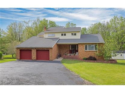 73 Horton Road, Washingtonville, NY