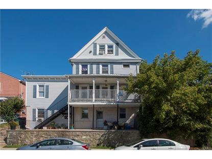 439 West Street Port Chester, NY MLS# 4624362