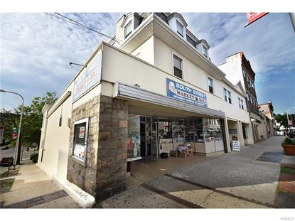 900 South Street Peekskill, NY MLS# 4625240