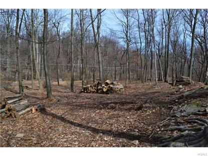 Lot 4 Taxter Ridge Lane Irvington, NY MLS# 4629344