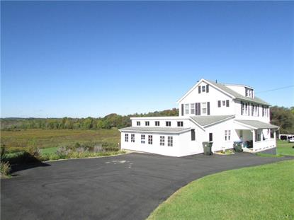 355 Bellvale Road, Chester, NY