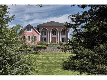 33 Deer Pond Drive Warwick, NY MLS# 4630232