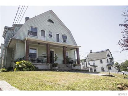 101 Haseco Avenue Port Chester, NY MLS# 4630600