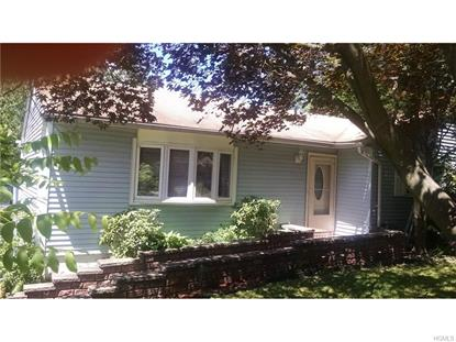 289 Hempstead Road, Spring Valley, NY