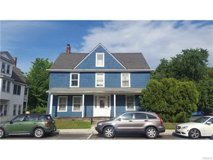 110 Stage Road Monroe, NY MLS# 4632684