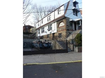 3199 Oxford Avenue, Bronx, NY