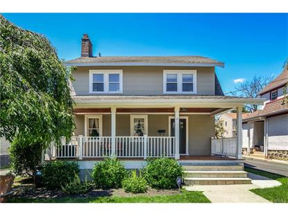 12 Clark Place Port Chester, NY MLS# 4633543