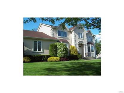 14 MARINER Way, Monsey, NY