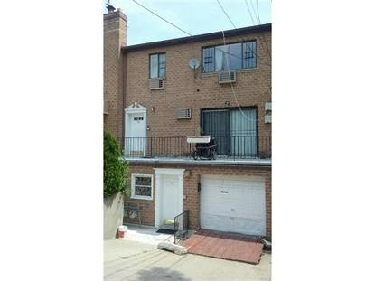 376 Huntington Avenue Bronx, NY MLS# 4634194