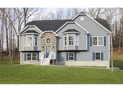 singles in salisbury mills For homes for sale in new york, re/max has an extensive database browse the salisbury mills today.