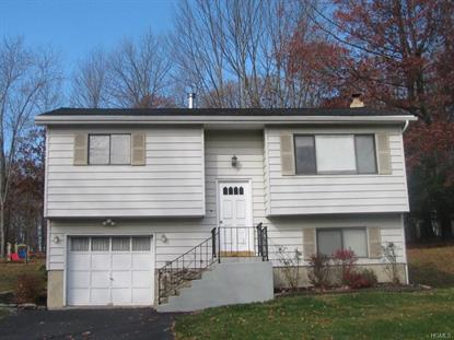 328 Reservoir Road, Middletown, NY