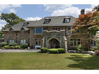 100 Rockledge Road Bronxville, NY MLS# 4635422