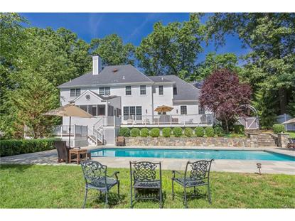 6 Oreilly Court Croton on Hudson, NY MLS# 4636310