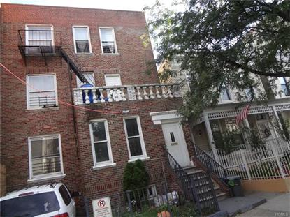 190 East 205th Street Bronx, NY MLS# 4636740