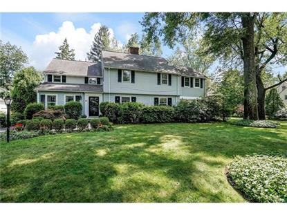 41 Ethelridge Road White Plains, NY MLS# 4637042