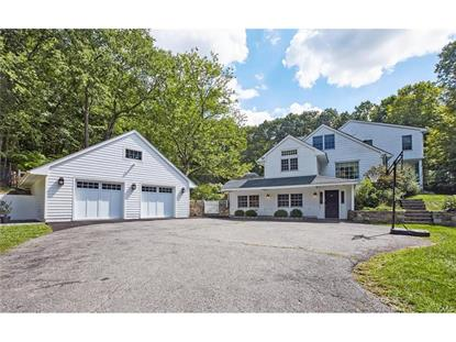 365 Salem Road, Pound Ridge, NY