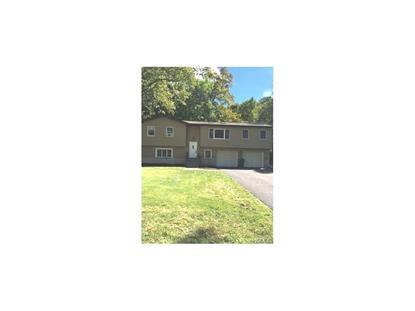 6 West Cove Road, Greenwood Lake, NY